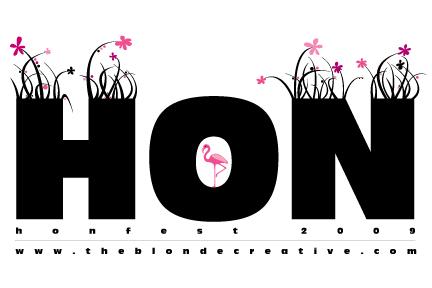 hon-tbc